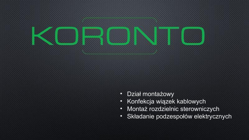prezentacja koronto 7